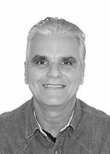 Candidato Cesar Moraes 10018