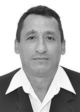 Candidato Chico Pescador 43001