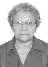Candidato Claudete Siqueira 10555