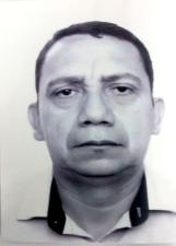Candidato Coronel Paulo Selva 45777