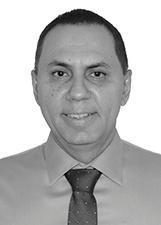 Candidato Dilemário Alencar 90123