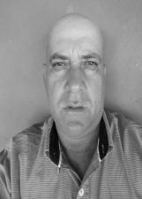 Candidato Donizete Santos 17007