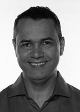 Candidato Dr. Eduardo Marques 55055