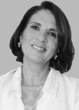 Candidato Dra Elza Queiroz 43777