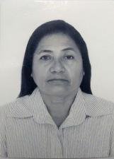 Candidato Elinei - Maciel 45111