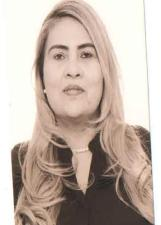 Candidato Ester Ferreira 25888