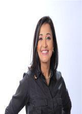 Candidato Gislene Cabral 43555