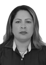 Candidato Janaina Lima 77321