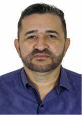 Candidato Jarbas Carvalho 18800
