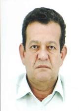 Candidato Jeremias 25555