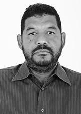 Candidato Jorge Jorgito Evangelista 23444