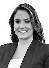Candidato Kalynka Meirelles 10111