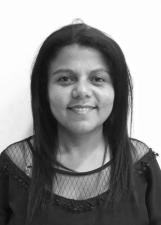 Candidato Maria Helena - Marielly 27200
