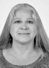 Candidato Martha Dranski 22060