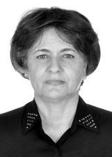 Candidato Martha Maia 11444