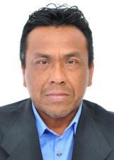 Candidato Matudjo Metuktire 50555