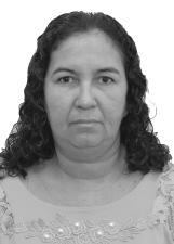 Candidato Naiusa Duarte 11100