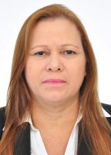 Candidato Nilza Amaral 43321