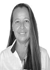 Candidato Nilza Bartniski 43147