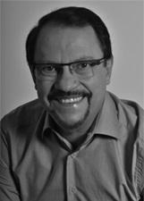 Candidato Pedro Satelite 55163