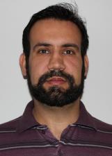 Candidato Professor Giuliano 54444
