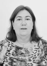 Candidato Professora Rita Bezerra 65300
