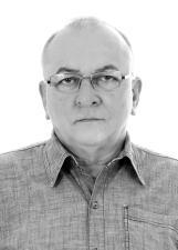 Candidato Roberto Barra 27027