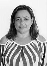 Candidato Rosangela Doda 15000