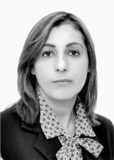Candidato Samara Franco 20011