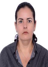 Candidato Sandra Vigilante 11333