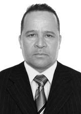 Candidato Sargento Vidal 33444