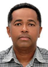 Candidato Sebastião Moraes Moraezinho 11789