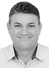 Candidato Valmir Moretto 10000