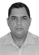 Candidato Valtemir Castanheira 10444