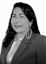 Candidato Virgínia Ferreira de Souza 70456