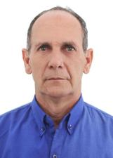 Candidato Adevaldo Taxista 3177