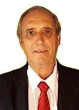 Candidato Aguinaldo 5400