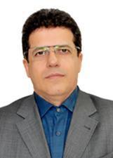 Candidato Antonio Carlos Rezende 3011