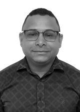 Candidato Cabo Dr Laudicério 2777