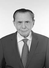 Candidato Carlos Bezerra 1515