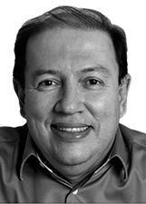 Candidato Carlos Naves 4355