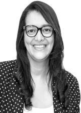 Candidato Carmem Betti 2077