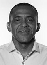 Candidato Coronel Jorge Luiz 5590