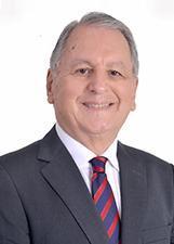 Candidato Dr. Emerson Ribeiro 3015