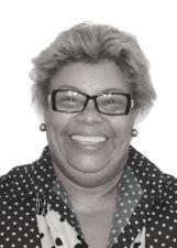 Candidato Dra Ana Emilia 4456