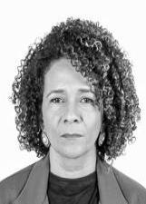 Candidato Edna Sampaio 1310