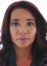 Candidato Edna Santuca 2801
