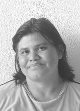 Candidato Elisângela Renascer 5005