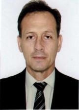 Candidato Eudes Gomes 2818
