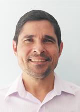 Candidato Flavio Muller 3030